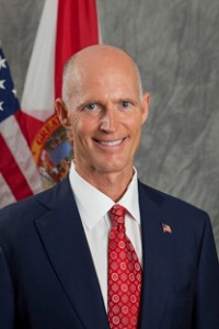 Rick Scott official portrai 200x300 Rick Scott official portrai.jpg