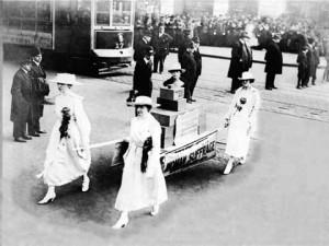 Suffrage parade 2 300x225 Suffrage parade 2.jpg