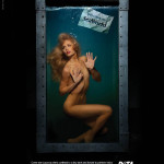 Laura Seaworld Ad Final 72 150x150 Laura Vandervoort: Boycott SeaWorld