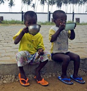 hunger edited 1 286x300 hunger edited 1.jpg