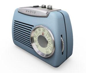 radio retro 295156 300x254 Retro radio