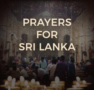 prayers 300x289 prayers