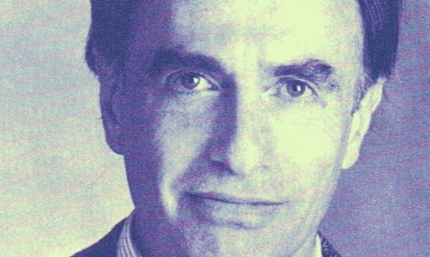 Dr. Richard Green, 82, dies; challenged psychiatry's view of homosexuality