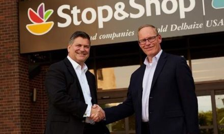 Stop & Shop Earns Perfect Score for LGBTQ Workplace Equality on the Human Rights Campaign's 2020 Corporate Equality Index