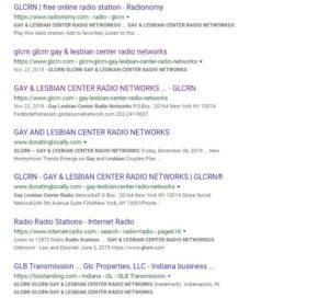 glcrnmp3 300x272 GLCRN GLCRN GAY & LESBIAN CENTER RADIO NETWORKS®