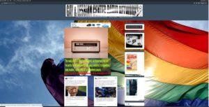 glcrnmp4 300x153 GLCRN GLCRN GAY & LESBIAN CENTER RADIO NETWORKS®