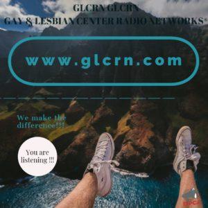glcrnmp5 300x300 GLCRN GLCRN GAY & LESBIAN CENTER RADIO NETWORKS®