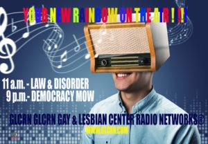 glcrnmp6 300x208 GLCRN GLCRN GAY & LESBIAN CENTER RADIO NETWORKS®