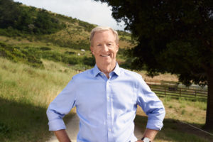 tom steyer portrait a 300x200 tom steyer portrait a